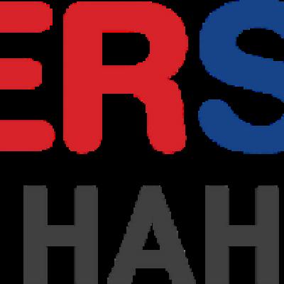 Sport Hahn Kehl